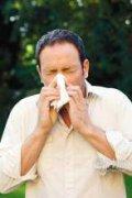 出现风寒感冒症状怎么办呢?