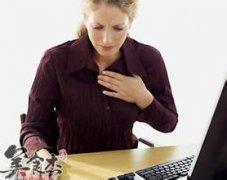 治疗慢性咽炎的药品哪个最好