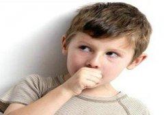 肺热的症状治疗都有哪些方法