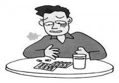 葵花胃康灵多少钱一盒呢?