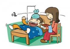 小孩子咳嗽吃什么药好的可以快些呢?