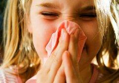 宝宝老是咳嗽怎么办呢?