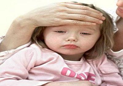 请问专家幼儿咳嗽怎么办才好呢?