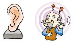 得了突发性耳聋的症状是什么