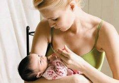 宝宝肺热咳嗽怎么办好呢?