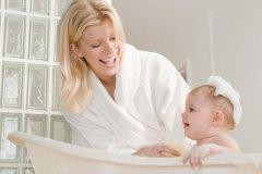 通常来说小儿支气管肺炎严重吗?
