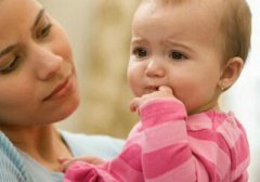 小儿反复感冒发烧怎么办?