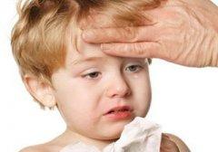 发烧体虚怎么医治呢?