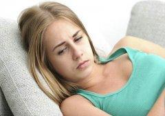女人治疗肾虚最好的办法是什么?