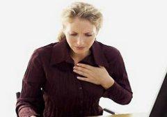女人如何补肾虚呢?